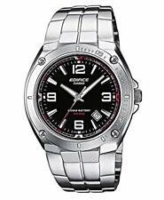 Casio Edifice Men's Watch EF-126D-1AVEF