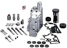 Billet Oil Pump Kit S&S Cycle  31-6203