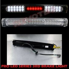 97 98 99 00 01 02 03 Ford F150 F-150 LED 3rd Third Brake Light