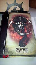 JAIN ZAR: THE STORM OF SILENCE Signed Limited Gav Thorpe Warhammer 40K