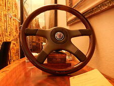 BMW Alpina E24 635 CSI Steering Wheel 1985 - 93 Orig.German D.O.T. Certificate