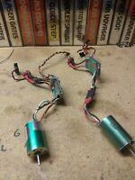 SN-01BM JST GH1.25MM Crimping Tool for Hobby ZH 1.5MM 0.08-0.14mm