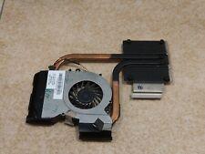 HP  DV6-6000 DV7-6000 AMD VENTOLA E DISSIPATORE 650847-001