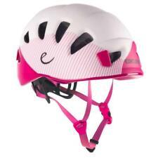 Edelrid Shield Ii Helmet Granita L