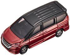 Takara Tomy Tomica 94 Nissan Serena Car Vehicle Diecast Model
