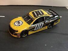 2020 Quin Houff 00 Ashurst NASCAR Diecast 1 64 scale