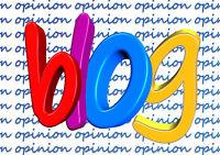 com-Domain für Ihren Blog