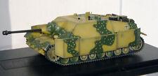 Dragon Armor 60226 Jagdpanzer IV L/48 Early Production échelle 1/72