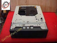 Kyocera FS-C5100 C5200 C5300 C5350 C5400 500 Sheet Feeder Assembly