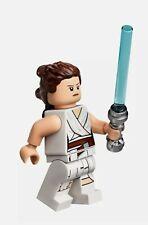 Lego 75284 Star Wars Rey Minifigure