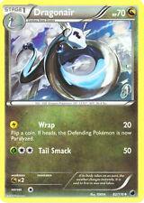 x4 Dragonair - 82/116 - Uncommon Pokemon Plasma Freeze M/NM English
