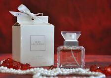 Valentino Very EDP 50 ml., Descontinued, Rere, New in Box