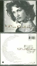 CD - DALIDA : Le meilleur de DALIDA / BEST OF ( NEUF EMBALLE - NEW & SEALED )