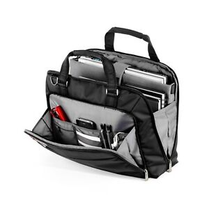 iStay Laptop Bag - Black - is0106 - Brand new in packaging