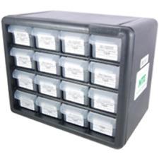 Nte Electronics Ck 07 Mylar Film Capacitor Kit Assorted Values 50v 630v