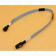 New Dell 12Gbps Mini SAS HD SFF-8643 to SFF-8087 Cable T1PC9 US-SameDayShip