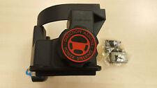 Nueva Bomba de dirección asistida se ajusta Citroen Berlingo Xsara Peugeot Tanque de plástico 206 306
