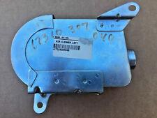 Honda NOS left air cleaner CB175 CL175 CB CL 175 K3  17310-307-040