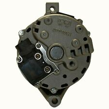 Alternator ACDelco Pro 334-2224A Reman