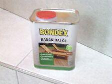 bondex lacke lasuren f r heimwerker g nstig kaufen ebay. Black Bedroom Furniture Sets. Home Design Ideas