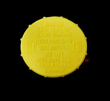 BRAKE MASTER CYLINDER FLUID CAP NISSAN NV SUNNY B13 SENTRA B14 NAVARA D22 98 04