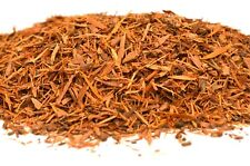 Dried Catuaba Bark Tea ( Erythroxylum Catuaba ) Highest Quality Dried Herbal Tea