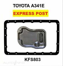 Transgold Automatic Transmission Kit KFS803 Fits Toyota Soarer JZ330 JZ331