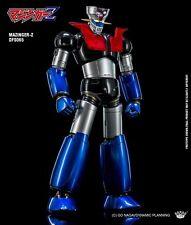 KING ARTS DFS065 MAZINGER Z NO.1 1/9 DIECAST GO NAGAI ROBOT PRE-ORDER PO 25%DP
