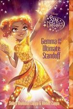 Star Darlings: Star Darlings Gemma and the Worst Wish Ever 12 by Shana...