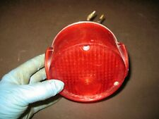 1975 RS100 TAIL LIGHT ASSEMBLY YAMAHA RS DT 100 175 250 360 437-84510-62-00