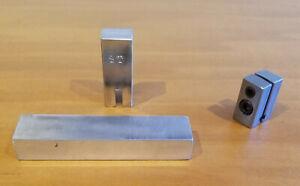 PE Design - Standard gauge - Track Maintenance Comb - Save $5