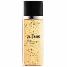 Elemis Women's Body Anti-Aging Products