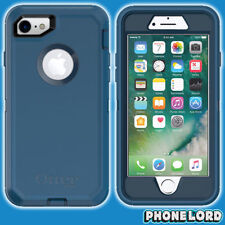 OTTERBOX Cases, Covers & Skins for iPhone 6s