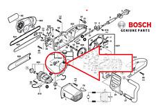 ORIGINALE Bosch AKE40-17S AKE40-19S POMPA OLIO ASSY 1605437003 12 #