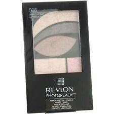 Revlon PhotoReady Primer Shadow + Sparkle Eye Shadow Rustic 523  NEW