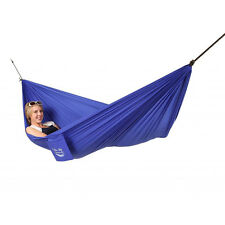 Single Ultralight Hammock by Blue Sky Hammocks
