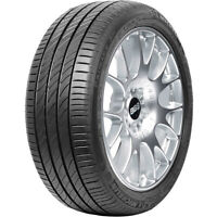One New Michelin Primacy 3 ST 205/50R17 93W High Performance Tire