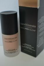 BNIB  BareMinerals BarePro Glow Highlighter Drops in Free 14ml RRP £23