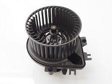 MINI One Cooper R50 R52 R53 Gebläsemotor Gebläselüfter Lüftermotor