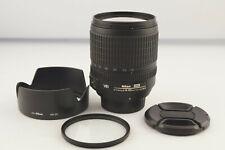 Nikon Nikkor AF-S 18-105mm 1:3,5-5.6 G ED VR DX Nikon Mount # 5205