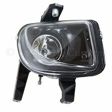 For Fiat Grande Punto 2006 - 2010 Front Fog Light Lamp Drivers Side O/S