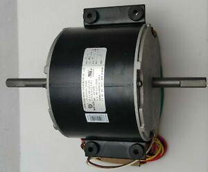 Dometic 3315332.005 AC Condenser Fan Motor Brisk Air II Replacement