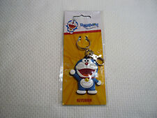 Doraemon Gadget Cat from the Future Keychain (Viz Media, Great Eastern Corp.)