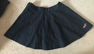 Hollister Ladies Skirt Size M- Worn Once