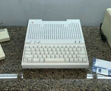 Restored - Vintage Apple IIc Plus Computer! - A2S4500