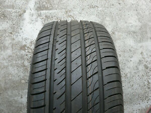 TYRE SAILWIN 255 45 18 99W 7+mm FITTING AVAILABLE PRESSURE TESTED S795
