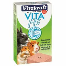 Vitakraft Hamster Supplies