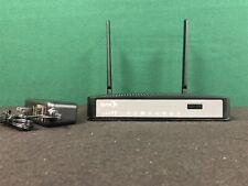 Netgear LG6100D 6100D Sprint LTE Broadband Modem 3G 4G
