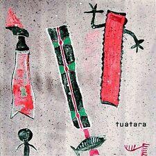 The Loading Program 2014 by Tuatara -ExLibrary