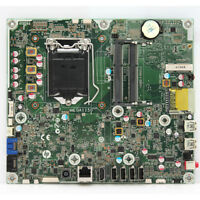 Motherboard FOR HP Envy Beats 23-N 23-N011na AiO PC  LGA1150 H87 754541-001